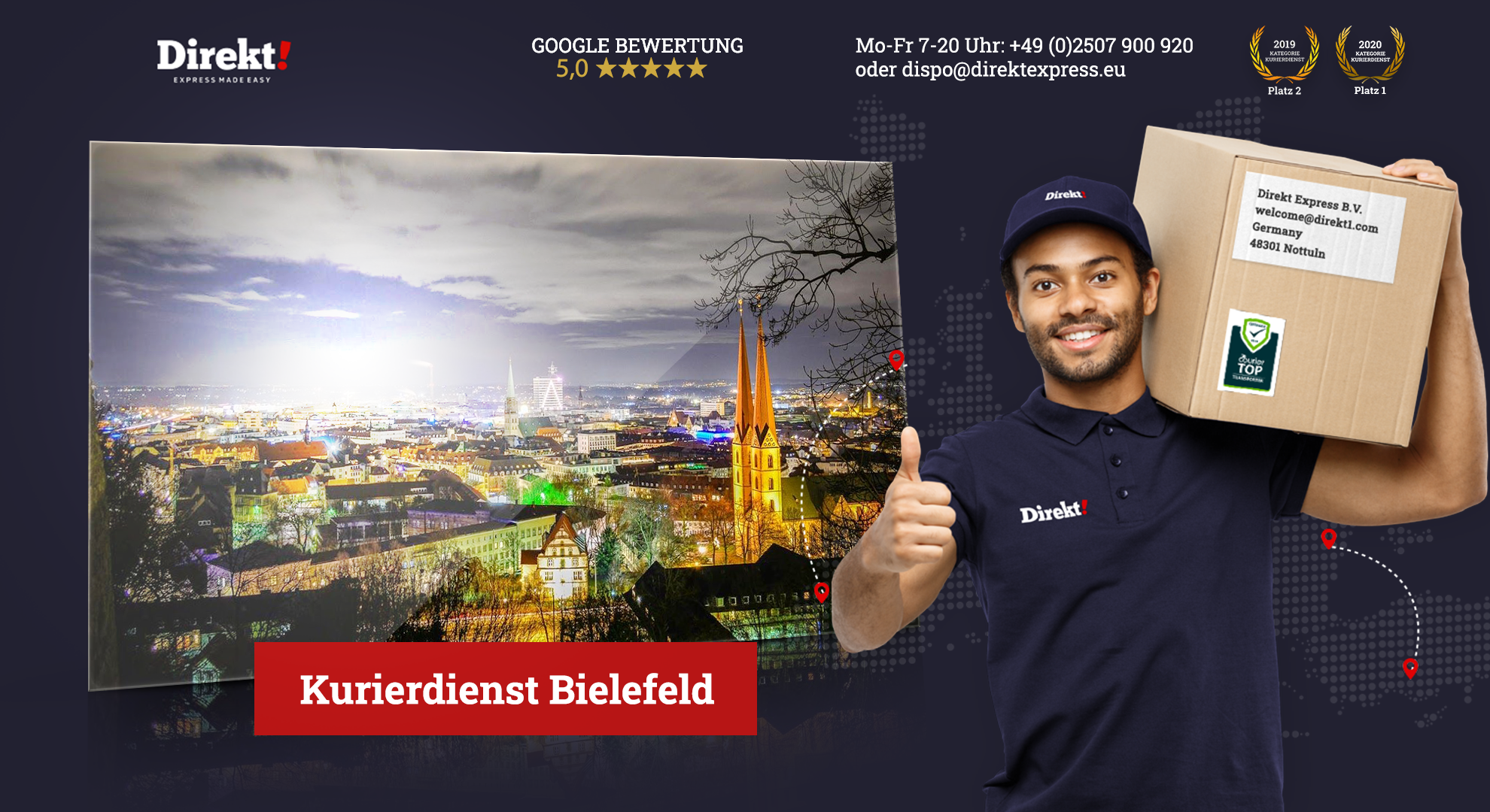 https://direkt1.com/wp-content/uploads/2020/12/Kurierdienst-bielefeld-buchen.png