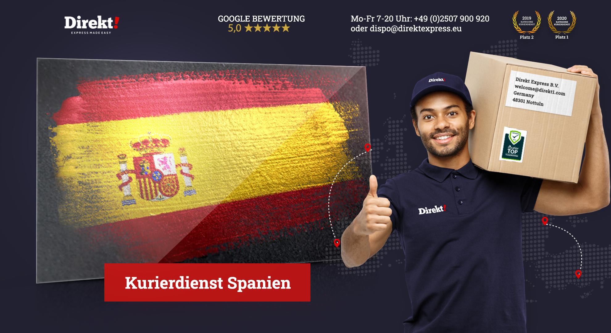 https://direkt1.com/wp-content/uploads/2021/03/Kurierdienst-Spanien-buchen.png