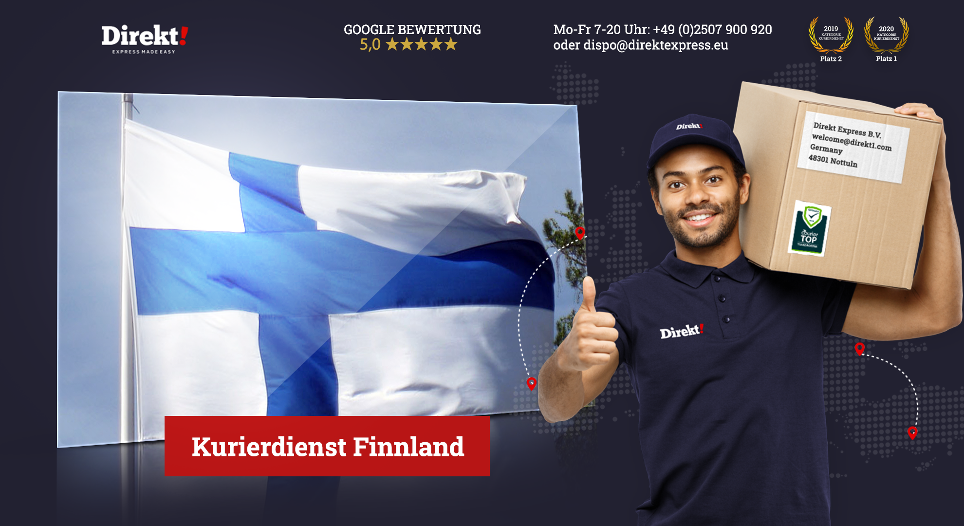 https://direkt1.com/wp-content/uploads/2021/03/Kurierdienst-finnland-buchen.png