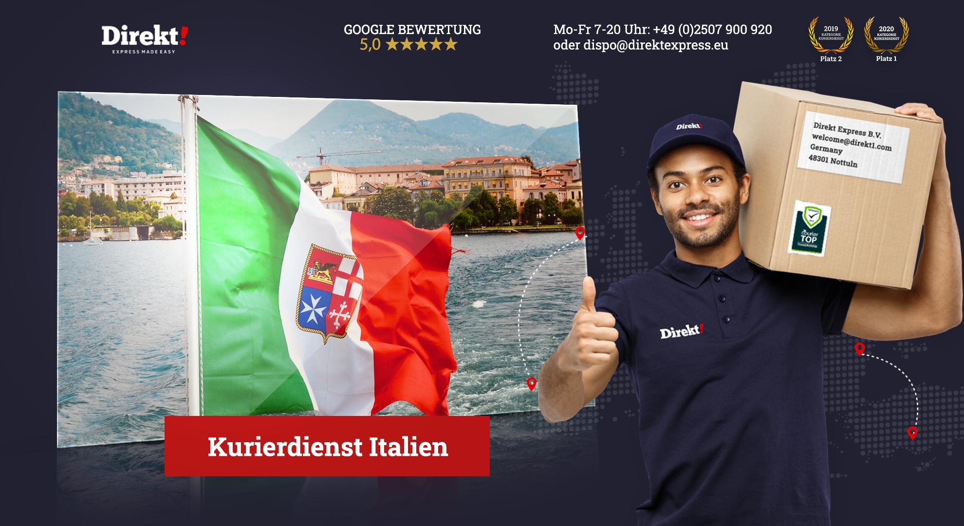 https://direkt1.com/wp-content/uploads/2021/03/Kurierdienst-italien-buchen.png