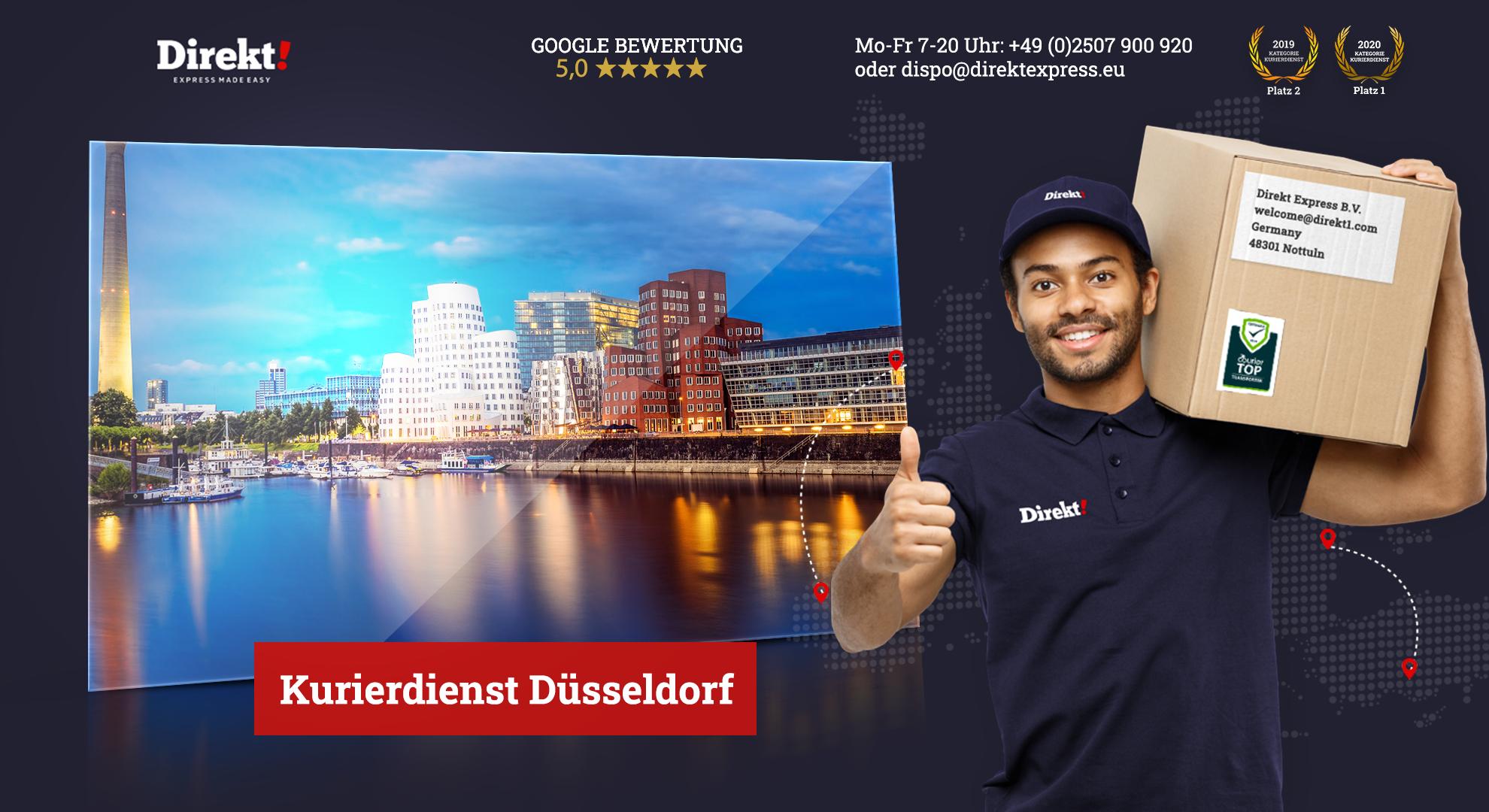 https://direkt1.com/wp-content/uploads/2021/04/Kurierdienst-dusseldorf-buchen.png