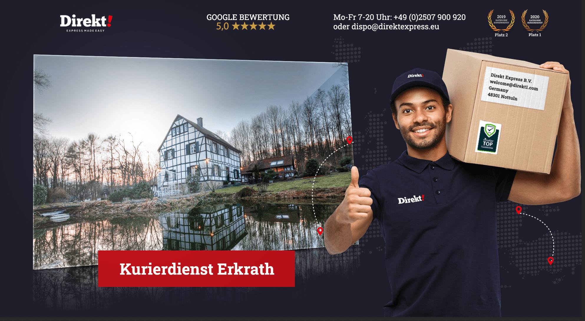 https://direkt1.com/wp-content/uploads/2021/04/Kurierdienst-erkrath-direkt-express.png