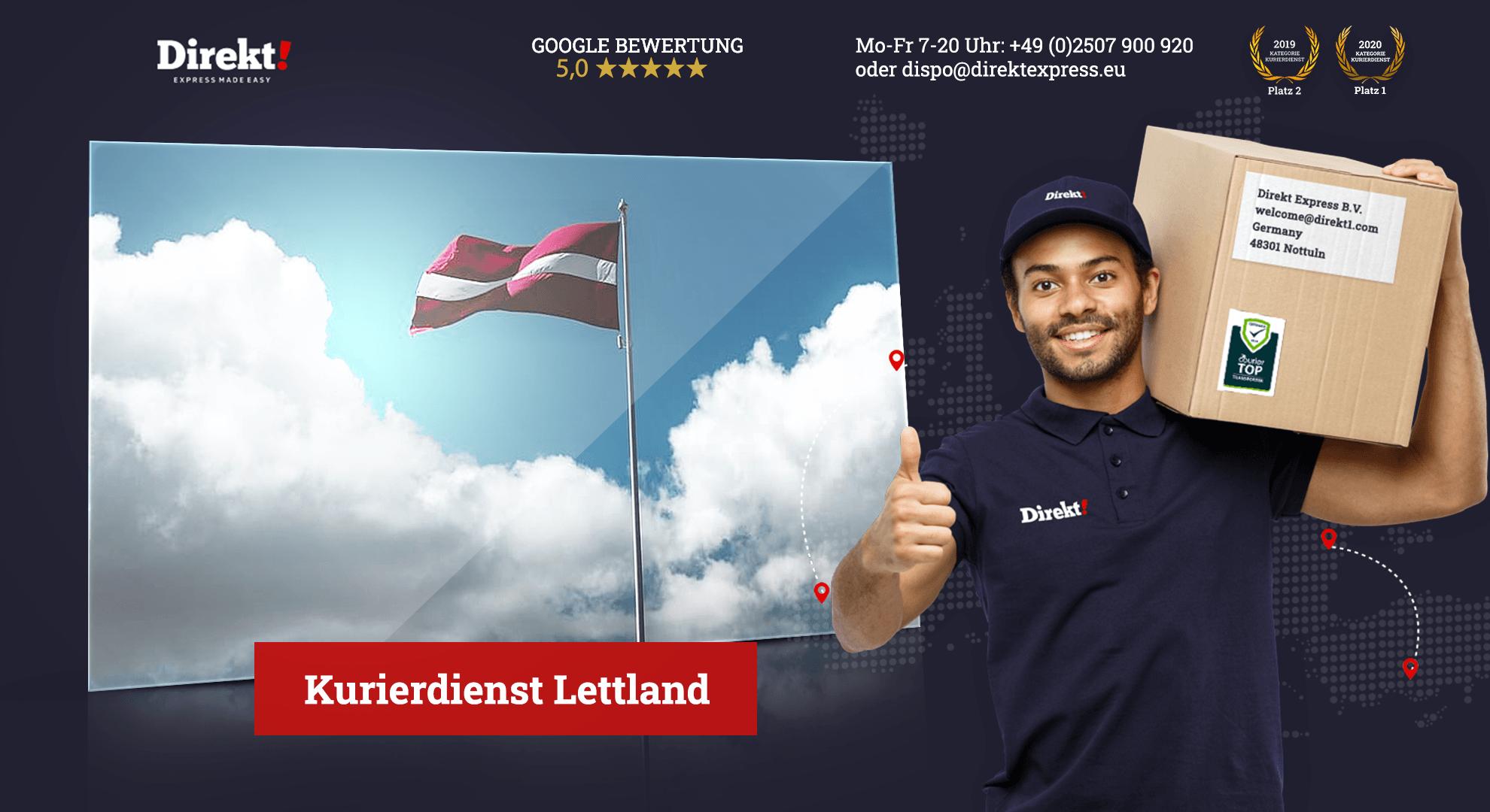 https://direkt1.com/wp-content/uploads/2021/04/Kurierdienst-lettland-buchen.png