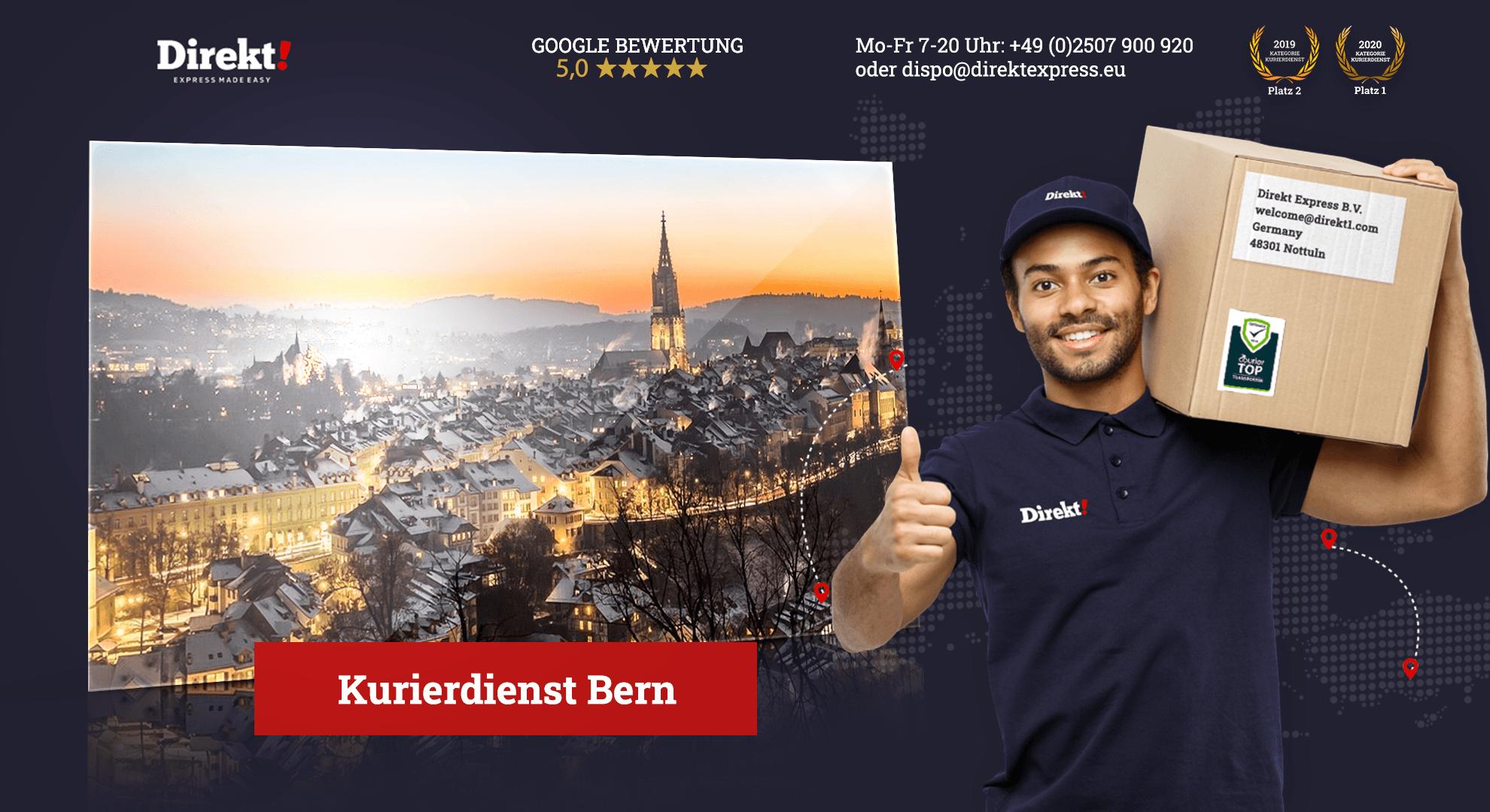 https://direkt1.com/wp-content/uploads/2021/05/Kurierdienst-Bern-buchen.png