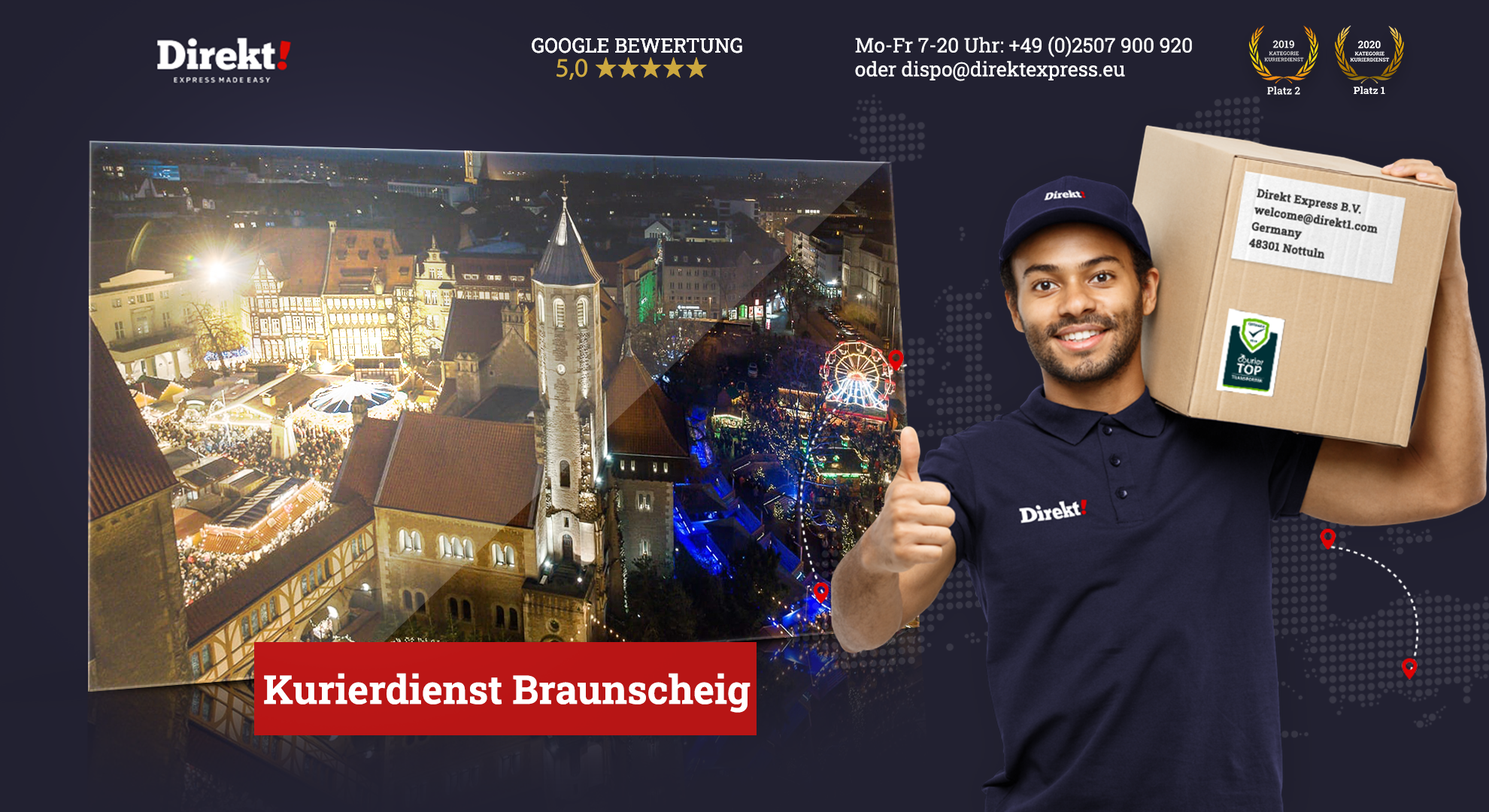 https://direkt1.com/wp-content/uploads/2021/05/Kurierdienst-braunschweig-buchen.png