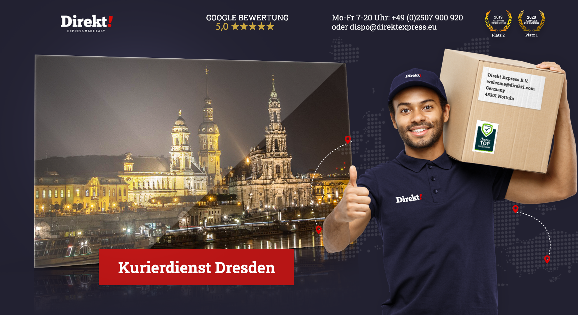 https://direkt1.com/wp-content/uploads/2021/06/Kurierdienst-dresden-buchen.png