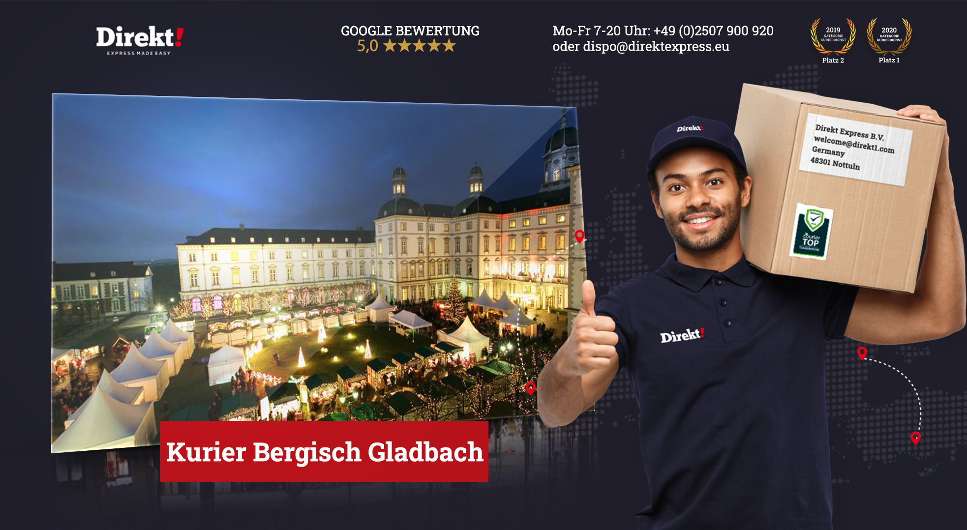 https://direkt1.com/wp-content/uploads/2021/06/kurier-taxi-umzuege-bergisch-gladbach-wuppertal.png