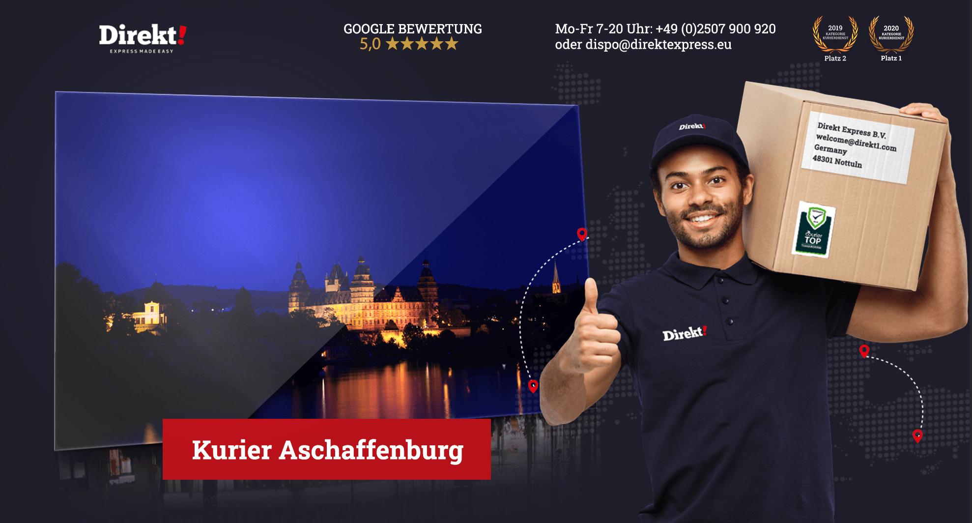 https://direkt1.com/wp-content/uploads/2021/06/kurierdienst-aschaffenburg-direktfahrten-taxi.png